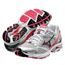 【Mizuno】ウェーブネクサス4WIDE(W)WAVE NEXUS 4WIDE(W)8KN05366