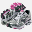 【Mizuno】ウェーブネクサス5WIDE(W)WAVE NEXUS 5 WIDE(W)8KN15364
