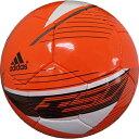 樂天商城 - F50 グライダー 5号球 (as5540or) アディダス(adidas) サッカーボール オレンジ