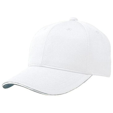 mizuno (ミズノ) 野球帽子 アウトドアオールニット六方型キャップ 12JW4B02アパレルアクセサリー 練習 試合観戦小物