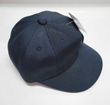 mizuno (ミズノ) 野球帽子 アウトドアオールメッシュ八方型キャップ 52BA-94アパレルアクセサリー 練習 試合観戦小物