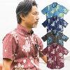 メンズカジュアルシャツのイメージ