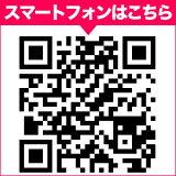 �ڤ����������ʥݥ����10���桪�ۥ�����ʥå������������̡�1��åȥ롦1000ml(oilnax)���Ӥ˱����ƻȤ����ϵ�ˤ�䤵�������ʬ������[����]ON0001��10P02Aug11��