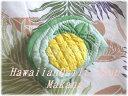 【ハワイアンキルトに挑戦!】ポーチ作成キット02P05Dec15