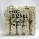 東洋水産)冷凍 のれんめぐり讃岐うどん 250g*5食