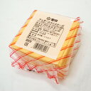 雪印) チェダー スライスチーズ 30枚入 420g