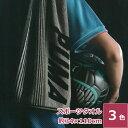 楽天タオルはまかせたろプーマ スポーツタオル【PUMA】 スポーツタオル 綿100% 総柄 中厚 レッド ブラック ブルー