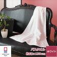 白い贅沢バスタオル(今治タオル)_____楽天通販ランキング・ギフト・売れ筋・肌触り・ imabari towel