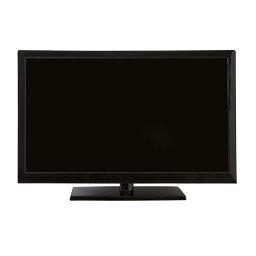 【スマホエントリー+P10倍】 *本物のテレビではありません飾りのテレビ ディスプレイTV 50インチ 【幅113×奥25×高76cm】 DIS-450