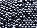 【Garage Bolster】 ルアーメイキングウェイト各サイズ [2.4mm/0.078g(1200個):3.6mm/0.3g(396個):4.5mm/0....