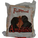 ソフトウッド(針葉樹)焚付材 カナダ産の焚付用薪です。着火性が良く、小さめの焚火台などにもおすすめです