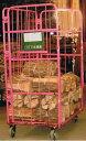 ナラの薪36cm大中割30束(北関東A)(270kg)|路線便輸送|委託生産者から出荷|日祝配達不可