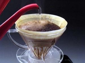 オーガニックスペシャル モンターニャ ベロニカ フェアトレードコーヒー