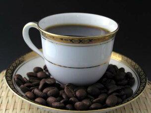 ニカラグア カツーラパブロ ベラスケス チョコレート