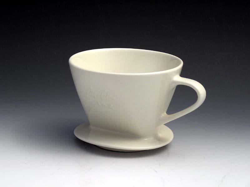 メリタSF-T1X2 陶器製