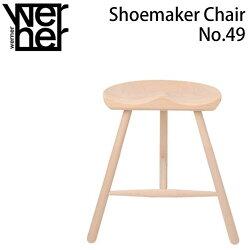 WernerShoemakerChairNo.49