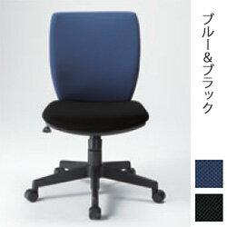 ビクターインテリア JVC ケンウッド 送料無料 ビクター 家具 WORKSTUDIO ワークスタジオ チェア DD-C500