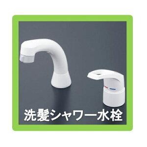 シングル シャワー