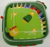 【取寄品】野球盤Jr.[エポック社/おもちゃ]【T】【ギフト/贈り物】【楽ギフ包装】【楽ギフのし宛書】プレゼント 子供向け【RCP】