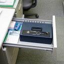 金庫 SBX-A5SH 手提げ金庫 家庭用 小型 小型金庫 シリンダー錠 ダイヤル錠 オフィス オフ...