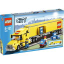 【取寄品】レゴシティ トラック 3221 [知育玩具/レゴブロック(LEGO)]【T】楽天HC【e-netshop】【P10】