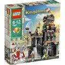 【取寄品】レゴキングダム ドラゴンナイトの塔 7947 [知育玩具レゴブロック(LEGO)]【T】楽天HC【e-netshop】【P10】