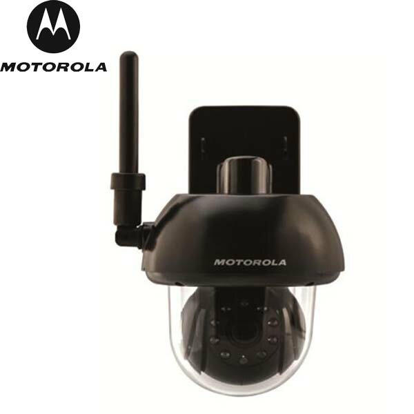 【送料無料】モトローラ 増設 屋外用 カメラMB...の商品画像