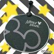 【タイムセール開催】ベビーカーの日よけに!クリップぱっシェード ミッキーマウス BD-115 ナポレックス【日除け・カバー・サンシェード・ディズニーグッズ・ミッキーグッズ・カー用品】【D】【Disneyzone】【RCP】
