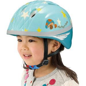 【OGKKABUTO自転車用ヘルメット子供用47〜51cmMELONKIDS-SメロンキッズOGKカブト】