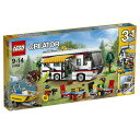 クリエイター 31052 キャンピングバン 送料無料 レゴブロック レゴ クリエイター ブロック ブロックレゴ 玩具 おもちゃ レゴブロックブロック レゴブロック玩具 レゴ クリエイターブロック ブロックレゴブロック 玩具レゴブロック レゴ 【TC】