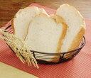 ふっくらパン屋さ...