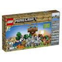 レゴ 21135 クラフトボックス 2.0 送料無料 LEGO レゴブロック 知...