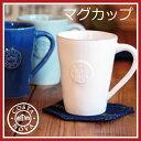 COSTA NOVA コスタノバ マグカップ 300ml コップ ティーカップ コーヒーカップ グラス 食器 電子レンジ対応 おうちカフェ おしゃれ オーブン対応 食洗機対応 西海岸風 北欧 オシャレ キッチン カフェ食器 陶器 ウエディングギフト