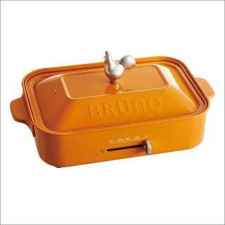 BRUNO(�֥롼��)����ѥ��ȥۥåȥץ졼�ȡ��ŵ��ץ졼��/�Ƥ���/�����Ƥ�/�����Ƥ���/������/����ѥ���/����/�ߥ�/�ǥ�����/�������/����ƥꥢ����/�̲��ƥ�����/�ۡ��?����/���å������