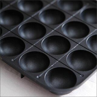 ポイント10倍BRUNOブルーノコンパクトホットプレート電気プレート焼肉たこ焼き