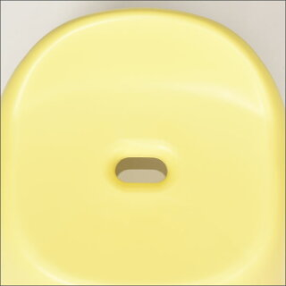 日本製HAYURハユール腰かけTH手おけ湯おけ3点セットお風呂椅子高さ30cmお風呂いすお風呂イスおふろいすおしゃれ北欧テイストインテリア雑貨バスチェアバスチェアーバスグッズバススツールお風呂グッズお風呂セット抗菌掃除浴槽背もたれ付リッチェル