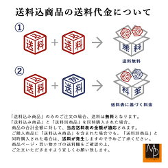 【送料無料】mamapanパンケーキミックス200g10袋+1袋パンケーキ粉ホットケーキパンケーキ