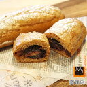 ベルギー産ダークチョコレート カカオ60% 1kg  ク...