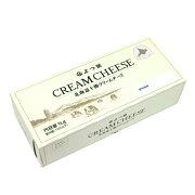 よつ葉 北海道十勝クリームチーズ 1kg よつば チーズ チーズケーキ_