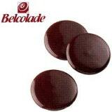 ベルコラーデ クーベルチュール ノワール・セレクシオン 480g 製菓用チョコレート < 菓子材料 パン材料 チョコレート>