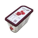 ■冷凍フルーツ■フランボワーズピューレ 1kg <お菓子材料・パン材料>