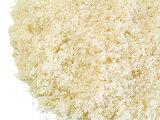 カリフォルニア アーモンド プードル 皮無 生 200g < 菓子材料 パン材料 ナッツ >