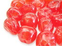 ドレンチェリー赤 400g【楽天スーパーSALE限定クーポン発行中】 <お菓子・パン材料 フルーツ>