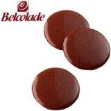 ベルコラーデ クーベルチュール レ・セレクシオン 480g 製菓用チョコレート < 菓子材料 パン材料 チョコレート>