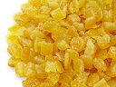 ■クール商品□ステンスマ オレンジピール 500g_ <お菓子・パン材料 フルーツ>