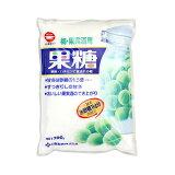 日新制糖有限公司果糖700克[日新製糖 果糖 700g <砂糖> 梅酒 果物酒]