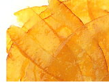 うめはら オレンジスライスA 1kg オレンジピール オレンジ ピール <お菓子・パン材料 フルーツ>
