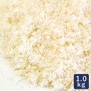 カリフォルニア アーモンド プードル 皮無 生 1kg__ < 菓子材料 パン材料 ナッツ >
