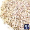 カリフォルニア アーモンド プードル 皮付 生 180g_ < 菓子材料 パン材料 ナッツ >