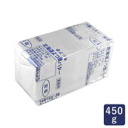 よつ葉 バター有塩 有塩バター 450g 業務用 よつば バター パン材料 菓子材料 お一人様2点まで_